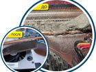 Просмотреть изображение Ремонт компьютеров, ноутбуков, планшетов Чистка ноутбука от пыли в сервисе K-Tehno в Краснодаре, 58244995 в Краснодаре