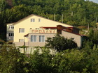 Новое foto Коммерческая недвижимость Гостевой дом (коттедж) с видом на море в кп, Джубга 60175984 в Краснодаре