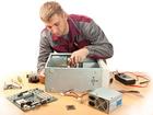 Уникальное фото Ремонт компьютеров, ноутбуков, планшетов Вызов компьютерного мастера на дом за 30 мин, 66485937 в Краснодаре