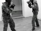 Новое изображение  Рукопашный бой, самозащита, тренировки 66496716 в Краснодаре