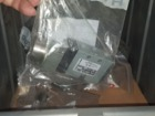 Уникальное изображение Автозапчасти Пневмо-клапан для коробки отбора мощности 66570053 в Краснодаре