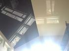 Скачать foto  натяжные потолки! от 280 руб /м 67802808 в Екатеринбурге