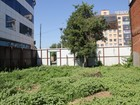 На срочной продаже участок с фасадом на ул. Тургенева в Фест