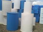 Скачать изображение Разное Продаю ёмкость в Краснодаре от 300 литров до 15 кубов- низкая цена 68023825 в Краснодаре
