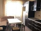 Отличная двухкомнатная квартира в шикарном месте ФМР,<br />