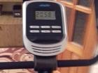 Свежее фотографию Спортивный инвентарь Продаю велотренажёр GALAXY BK-106 68408649 в Геленджике