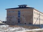 Скачать бесплатно изображение Коммерческая недвижимость Новое 3-х этажное кирпичное здание пл, 1362 кв, м 68538411 в Краснодаре
