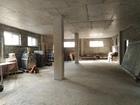 Смотреть изображение Коммерческая недвижимость Складские помещения 300 кв, м, 68602493 в Краснодаре