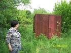 Уникальное фотографию  Продажа или обмен на капитальный гараж в ГСК-61А(Новознаменский) 68683123 в Краснодаре