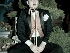 Новое фотографию Организация праздников Поздравление от Чарли Чаплина 68922378 в Краснодаре