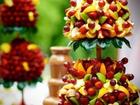Свежее фото Организация праздников Шоколадный фонтан и Фруктовые композиции на велком 68922539 в Краснодаре