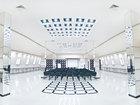 Смотреть фотографию  Аренда конференц-зала в Краснодаре 68951257 в Краснодаре