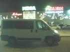 Уникальное фотографию  Грузоперевозки, Доставка, Домашние переезды, 69002638 в Краснодаре