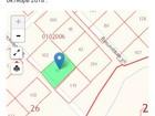 Скачать бесплатно фотографию  Срочно, участок 6 соток назначение садоводство, 69047551 в Краснодаре