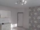 Увидеть фотографию Дома Студия 28кв, м, с ремонтом и мебелью Продаю 69049425 в Краснодаре