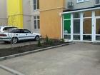 Просмотреть foto Дома Продам таунхаус в Немецкой деревне 160 кв, м с ремонтом 69117484 в Краснодаре