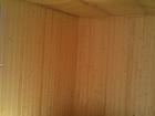 Новое изображение  Мы осуществляем продажу строительных бытовок, 69369018 в Краснодаре