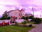 Просмотреть фотографию  Продажа шикарного коттеджа в Белоруссии 69415546 в Краснодаре