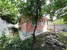 Уникальное фотографию  Современный дом в Краснодаре, 69849071 в Краснодаре