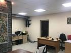 Продам помещение под офис или торговлю. Сделан ремонт, стоит