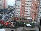 Продается в жк Панорама светлая 2 ком квартира,на 6 этаже,(р