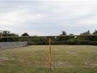 Продаю земельный участок под строительство Дома, на участке