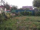 Продаю земельный участок 600кв.м,огорожен забором по всему п