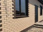 Продам готовый дом, качественная постройка из высококачестве