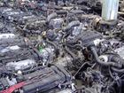 Свежее изображение  Контрактные двигатели в Краснодаре в наличии и на заказ 76730481 в Краснодаре