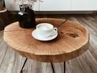 Увидеть foto  Мастерская по изготовлению мебели из дерева, 81330948 в Краснодаре