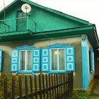 меняю Прокопьевск кемеровская на темрюкский район