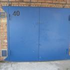 Продаю капитальный охраняемый гараж в ГСК