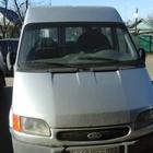 Продается Форд транзит 2000 г, в.