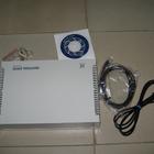 Мини АТС Maxicom MP35 и системный телефонный аппарат