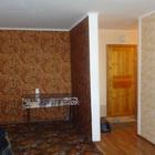 Иногородний обмен однокмнотной квартиры в Чите на Краснодар