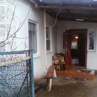 Продам дом в х Упорном Краснодарского края
