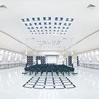 Аренда конференц-зала в Краснодаре