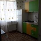 Продаю 1 квартиру 39кв за Тургеневским мостом(мега-адыея)