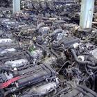 Контрактные двигатели в Краснодаре в наличии и на заказ