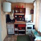 Сдаю дом в центре г, Краснодара