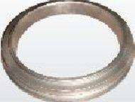 Кольцо среза DN220 бетононасоса Schwing Продается Кольцо среза DN220 бетононасоса Schwing. арт. 10181916. Низкая цена на запчасти для бетононасосов на, Санкт-Петербург - Автозапчасти
