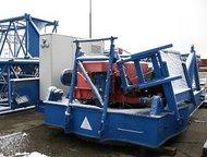 Продаем КБ-408, 21 (02) 2013 г. в. Продам КБ-408. 21 (02) 2013 г. в. - 8500 мл.