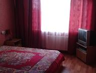 Продам квартиру Продам квартиру в Черемушках! Квартира в идеальном состояние! Пр