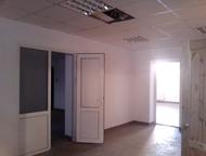 Продаю новое просторное помещение с качественным ремонтом под любой вид коммерци