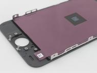 Дисплей для iPhone 5 в сборе с тачскрином AAA Модульная сборка, дисплей для IPho