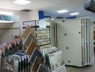 Ищу партнера по бизнесу в торговлю Магазин торговля керамогранитом керамической