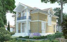 Строим дома, Надежно, экономно, быстро