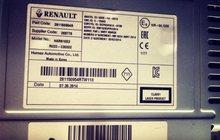Продается Штатная магнитола Humax agc-0060rf-a