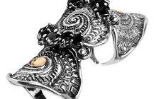 Серебряные серьги,кольца,браслеты,крестики,подвески