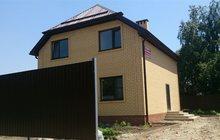 дом 122 м кв